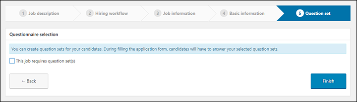 WPHR-3.1.0-Recruitment-07-Wizard-Question-Set