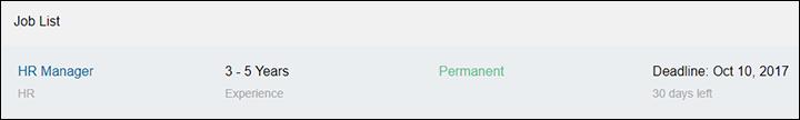 WPHR-3.1.1-Recruitment-01-Listing