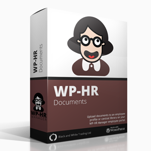 WP-HR Documents