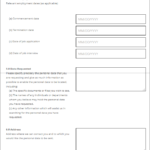 WP-HR-GDPR-SAR-Form