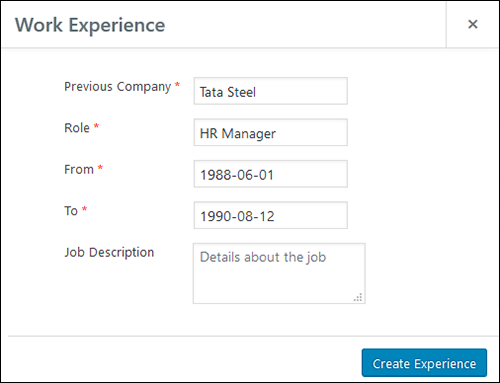 WPHR-1 3 1-Employee-05 - WP-HR Manager