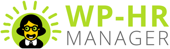 WP-HR Manager